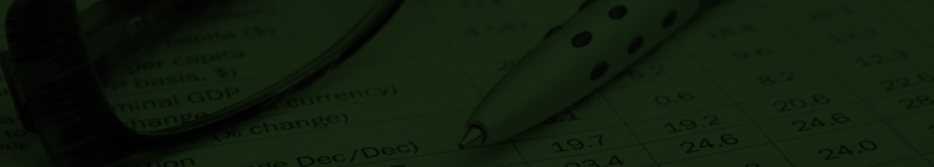 Perito caligrafo grafologo tasador agronomo propiedad industrial grafistica andujar jaen alcala - Muebles alcala la real ...